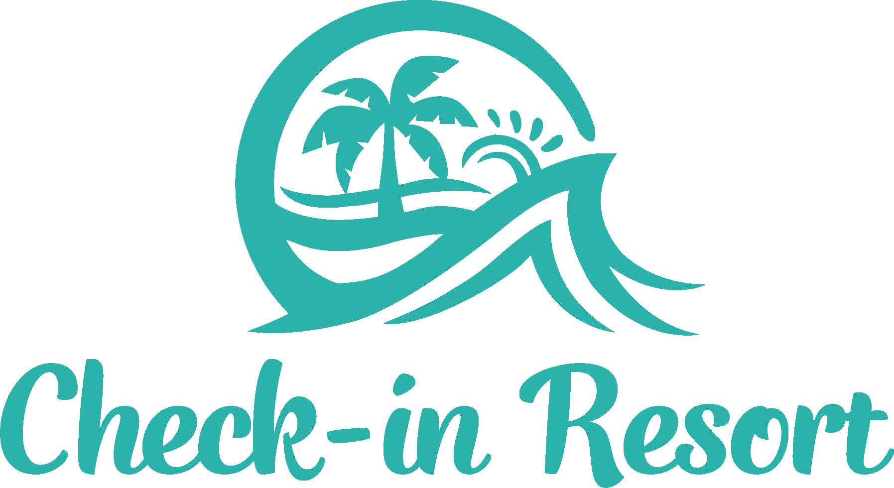 Check-in Resort ที่พักเกาะล้าน